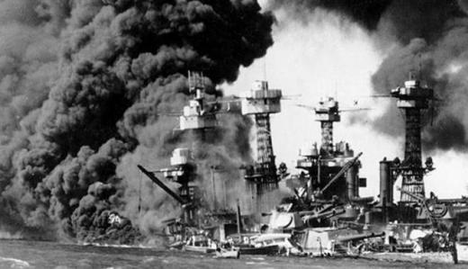 283840_pearl-harbor-yang-hancur-setelah-diserang-jepang-desember-1941_663_382
