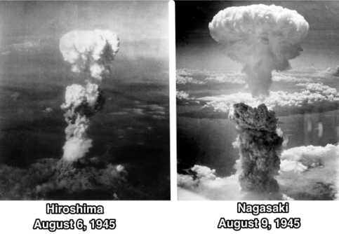 atomic-bombings-japan